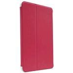 Snapview Folio With Fastening Cover For iPad Mini3 Phlox