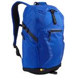 Griffith Park Backpack 156 Ion