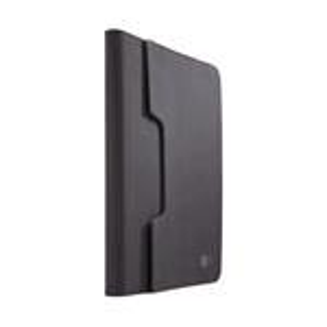 Surefit Rotating Universal Folio For 9-10 Tablets Black