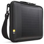 Arca Protective 10in Carrying Case