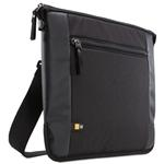 Intrata Slim 11.6in Laptop Bag
