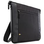 Intrata Slim 15.6in Laptop Bag