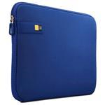 Eva-foam 11in Notebook Sleeve Ion