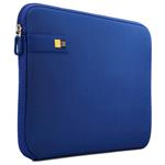 Eva-foam 13in Notebook Sleeve Ion