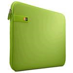 Eva-foam 13in Notebook Sleeve Lime Green