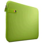 Eva-foam 16in Notebook Sleeve Lime Green