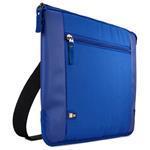 Intrata Slim 15.6in Laptop Bag Ion