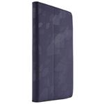 Surefit Univ Folio 7in Tablets Indigo