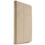 Surefit Univ Folio 7in Tablets Parchment