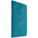 Surefit Univ Folio 8in Tablets Hudson