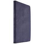 Surefit Univ Folio 9-10in Tablets Indigo