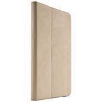 Surefit Univ Folio 9-10in Tablets Parchm