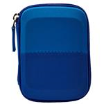 Portable Hard Drive Case Ion
