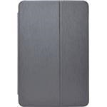 Snapview Folio For Galaxy Tab A 8 Graphite
