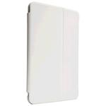 Snapview Folio For Galaxy Tab A 8 White