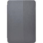 Snapview Folio For Galaxy Tab A 9.7 Graphite