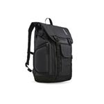 Subterra Daypack15 MacBookpro Dark Shadow