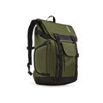 Subterra Daypack15 MacBook Prodrab