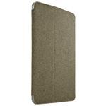 Snapview Folio For iPad Mini 4 Petrol Green