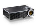 Projector Dlp 1610hd 3000 Lm Wxga