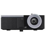 Projector Dlp 4320 4300 Lm 2000:1 Wxga