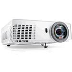 Projector S320 Xga 3000 Lm 2200:1