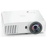 Projector S320wi Xga 3000 Lm 2200:1