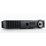 Wireless Mobile Projector M900hd Wxga 900 Lm