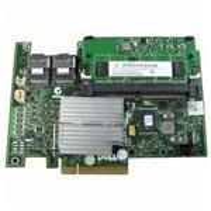 Raid Controller Perc H730 1GB Nv Cache Cus Kit