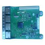 Intel Ethernet i350 Qp 1GB Card Cus Kit