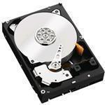 Hard Drive 2TB 7.2k Rpm SATA 6gbps 3.5in Hot-plug 13g Cuskit