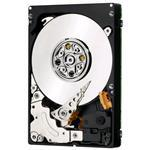 2TB SATA 7.2k 3.5 Hd Cabled Non Assembled - Kit