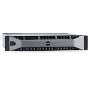 Dell Wireless Adapter For Dell C266x / 215x / C376x / 5130cdn  -kit