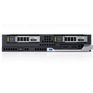 PowerEdge Fc630 E5-2630 2x2.5 Broadcom 5720 3yn