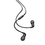 Promo June - Dell In-ear Headphones - Ie600