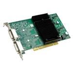 Millennium P690 Plus Low Profile PCI-e X16