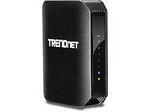 Wireless Gigabit Router N300 (tew-733gr)