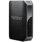 Wireless Router Ac1200 Dual Band With USB Port (tew-813dru)
