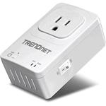 Home Smart With Wifi Extender (tha-101)