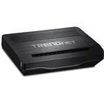 N300 Wireless Adsl 2+ Modem Router (tew-722brm)