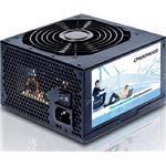 Desktop Power Supply 500w