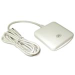 ACR38U-IPC USB Reader Bulk