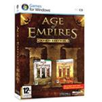 Age Of Empires III Gold