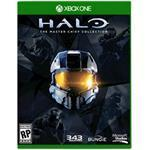Halo Master Chief Collection Xbos One Fr