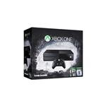 Game Console Xbox One Console Only 1tb-3p En/nl/fr/de/pt/es Emea-we Hdwr C-w