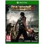 Dead Rising 3 Apocalypse Edition Xbox One German Blu-ray