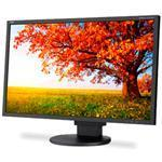 LCD Monitor 22in Ea224wmi Black