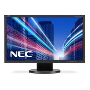 Monitor LCD Multisync 22in 1920x1080 16:10 8ms 1000:1 As222wm Vga DVI