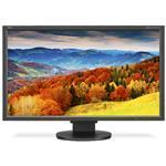 LCD Monitor 27in Ea273wmi 1920 X 1080 LED Backlit 16:9 Ah-IPS Black