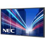 Large Format Display -  Multisync P08 - 80in - 1920x1080 (full Hd) -  Edge LED - Backlit Dp
